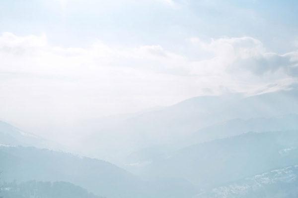 fjell-dus-01